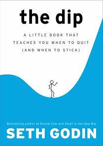 The-dip-book-Seth-Godin.jpg