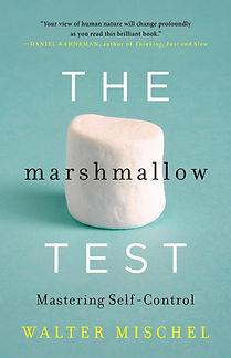 marshmallow-book.jpg