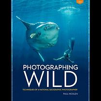 PhotographingWild-PaulNicklen-eBook-cove