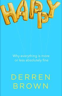 happy-derren-brown-cover.jpg