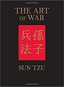 art-of-war-the-chinese-binding-sun-tzu-j