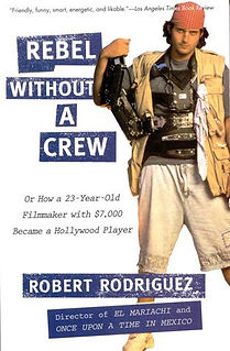 rebel-without-a-crew-robert-rodriguez_me
