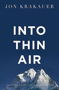 Thin-Air-Jon-Krakauer.jpg