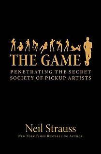 Game-Neil-Strauss.jpg