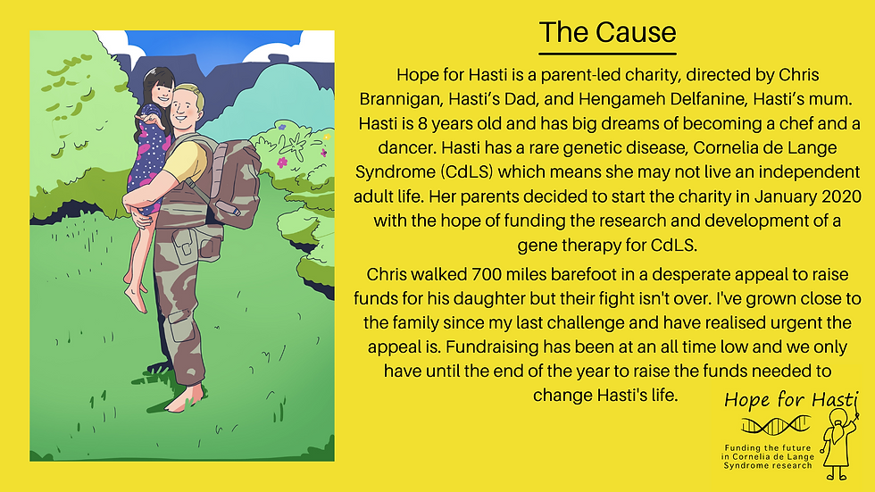 charity _ why infographic.png