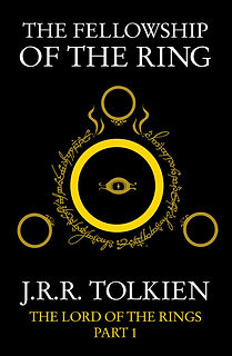 the-fellowship-of-the-ring-the-lord-of-t