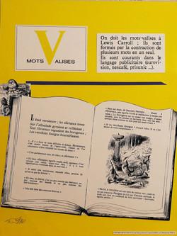 Panneaux Lettres-6.jpg