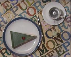 Déjeuner d'intello-2.jpg