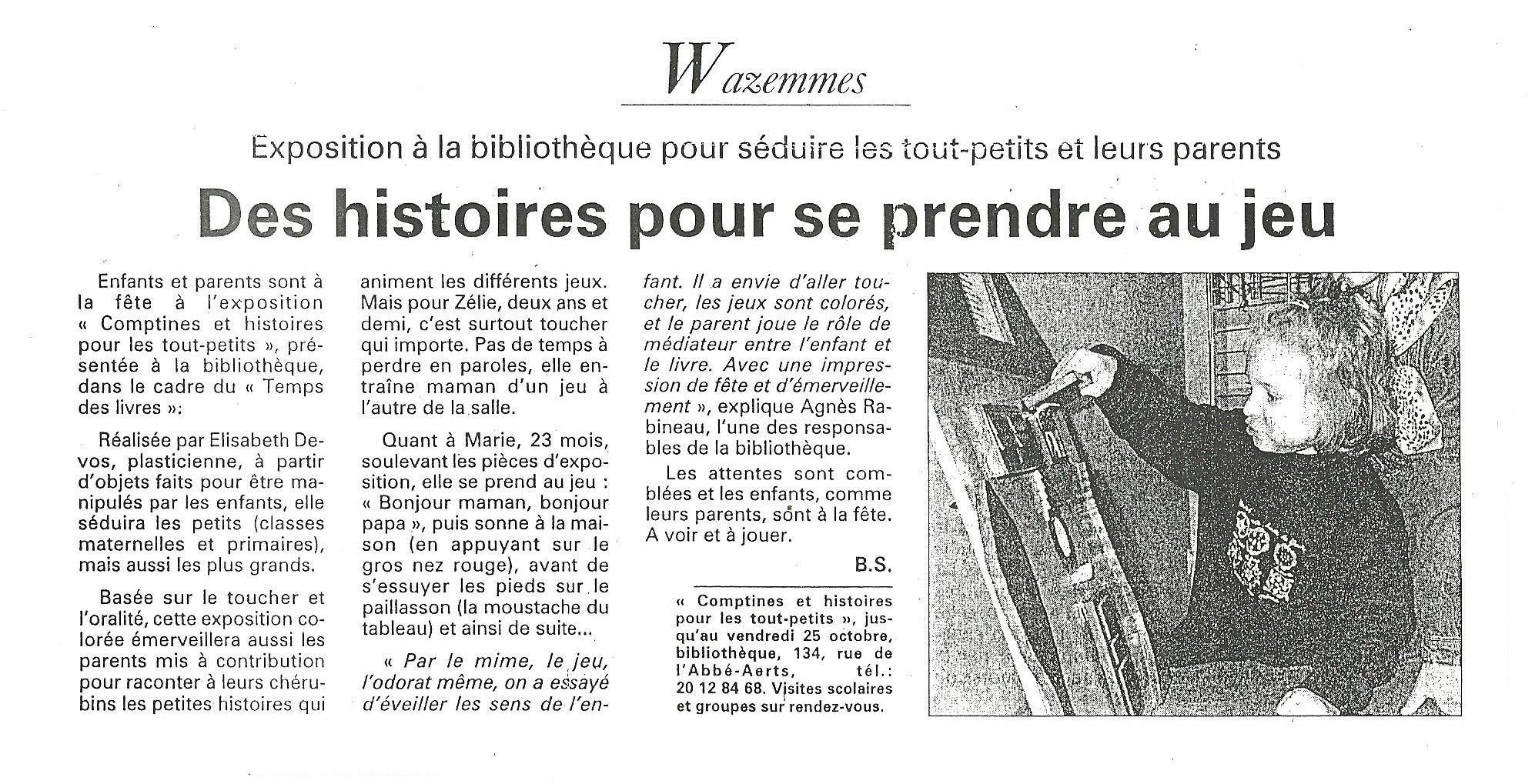 Presse-33.jpg