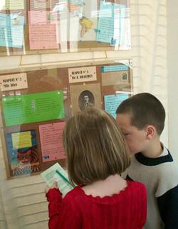 Visiteurs - Enfants-15.jpg