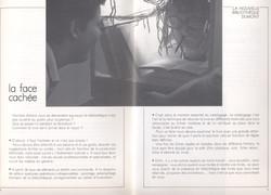 Presse-40.jpg