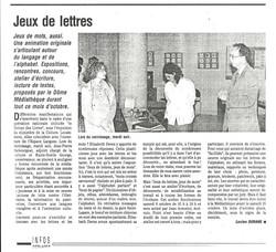 Presse-17.jpg