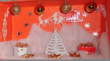 DECO de Noël  (3).JPG