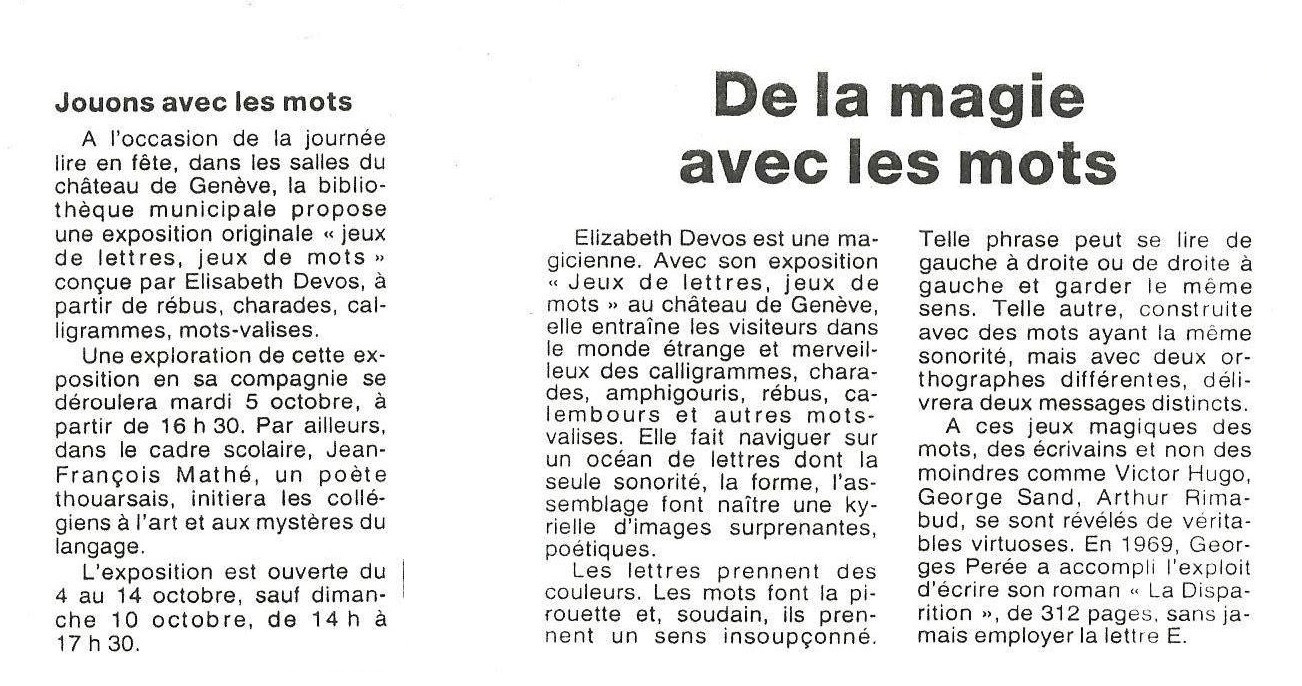 Presse-21.jpg