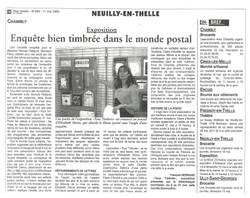Presse-4.jpg