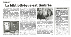 Presse-11.jpg