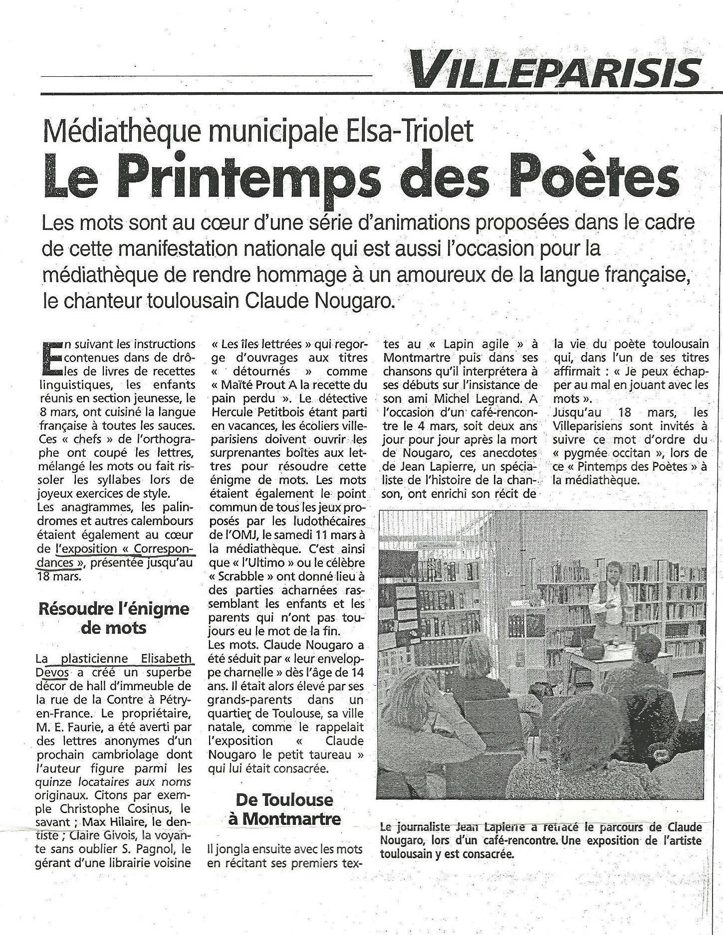 Presse-10.jpg