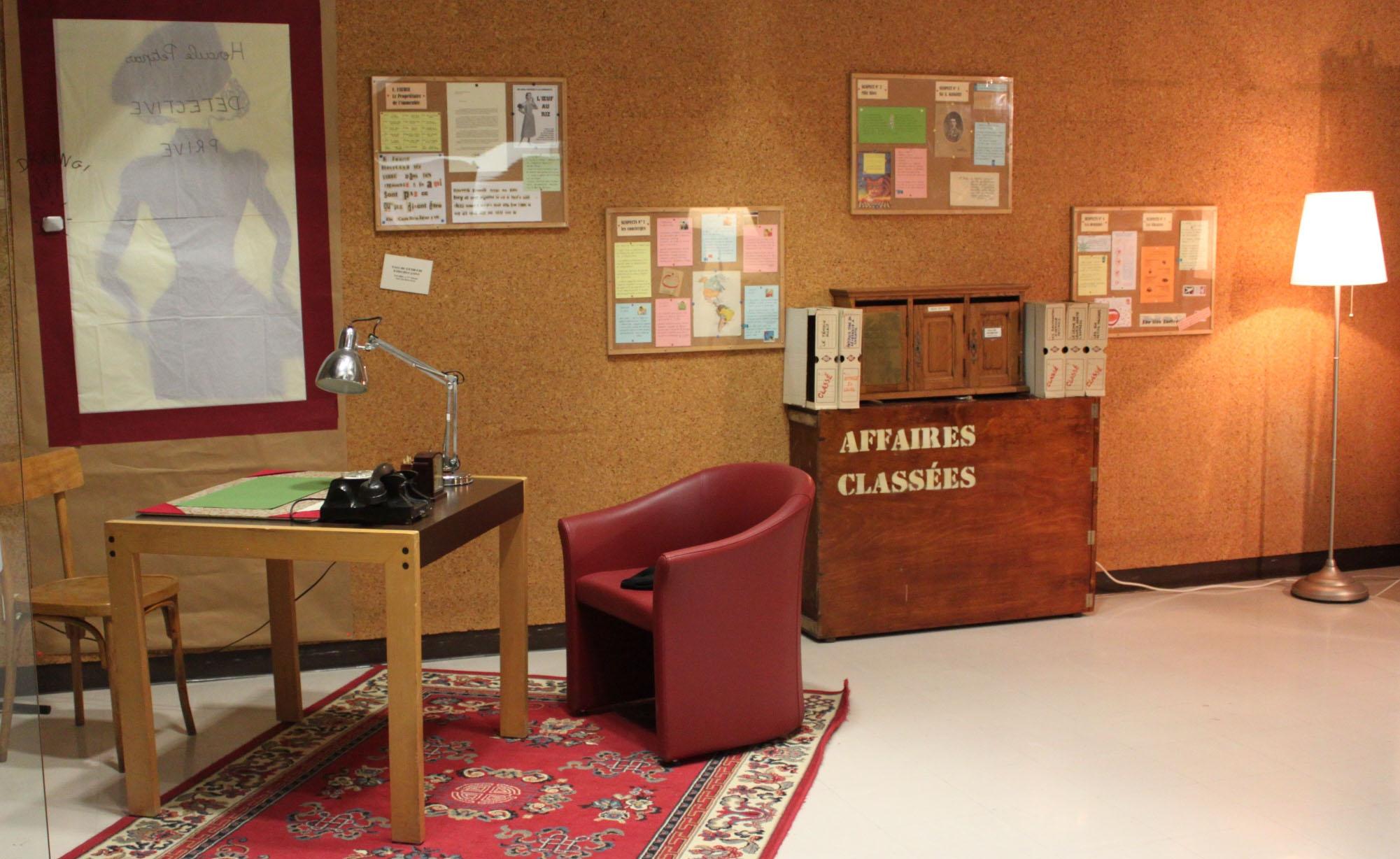 Bureau - Gennevilliers-2.JPG
