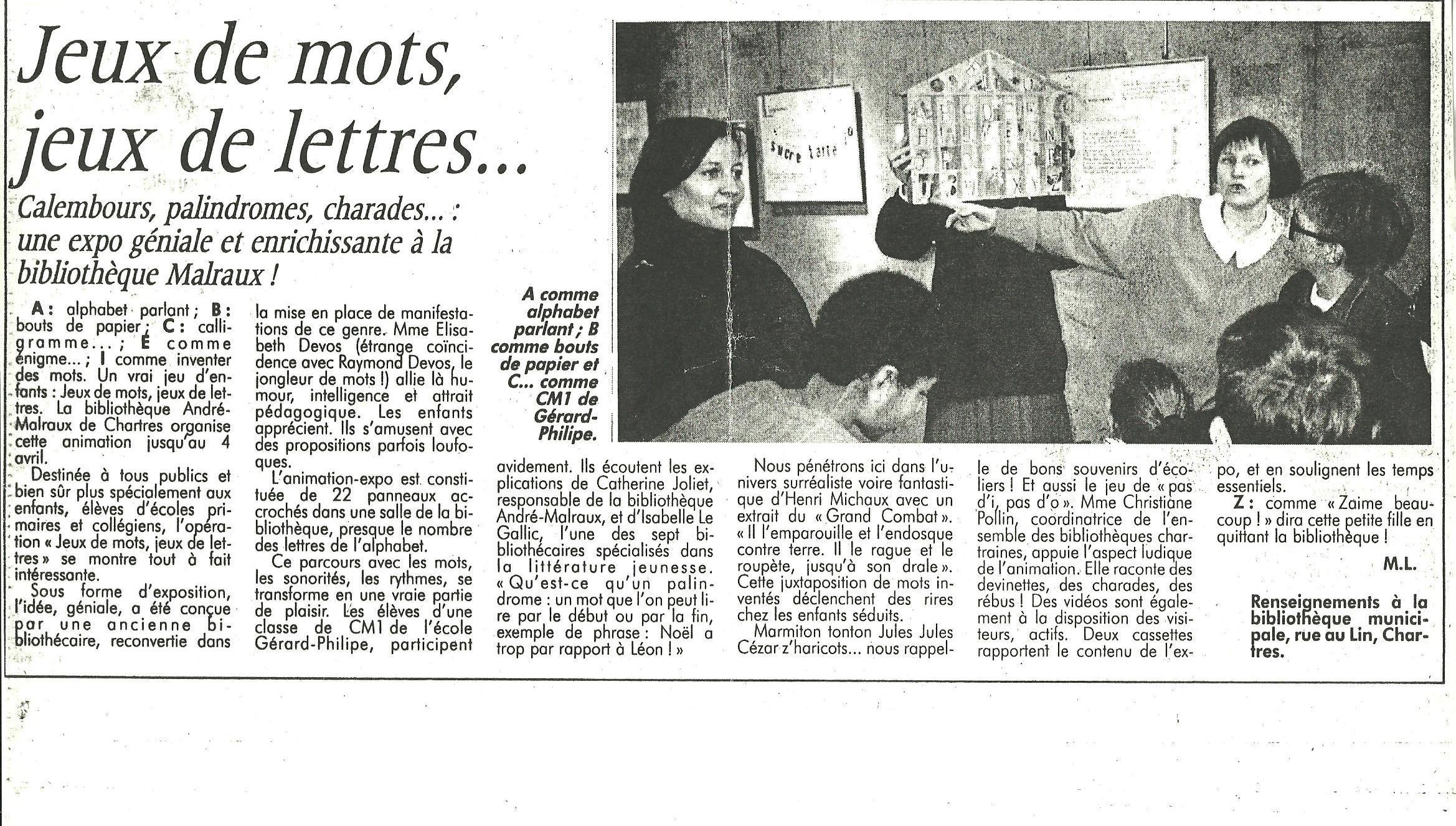 Presse-24.jpg