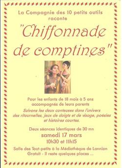 PRESSE CHIFFONNADE 45.jpg