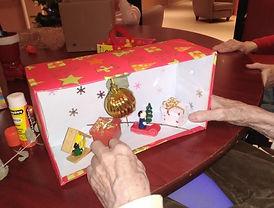 DECO de Noël  (2).jpg