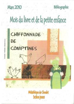 PRESSE CHIFFONNADE 43.jpg