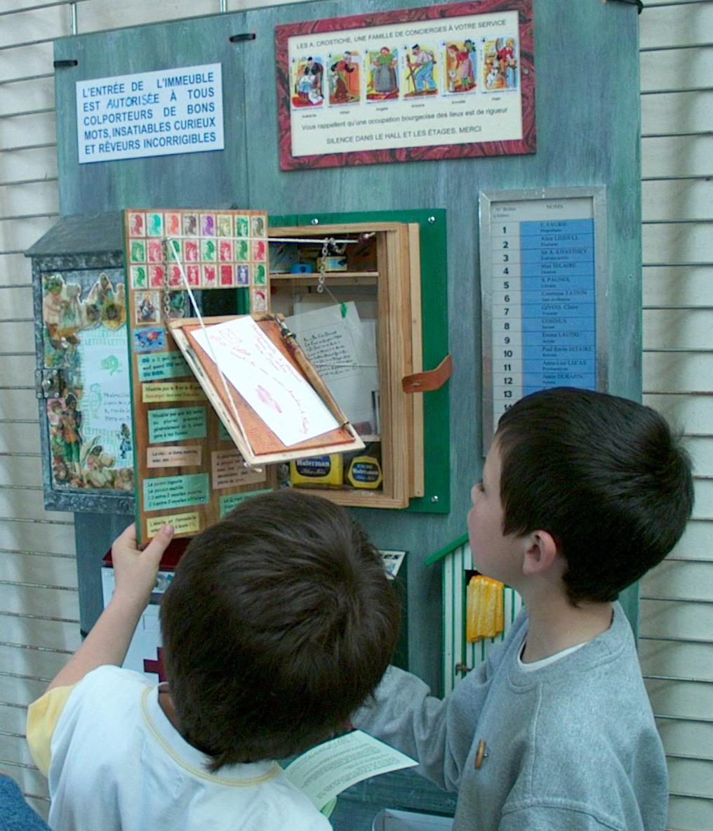 Visiteurs - Enfants-11.jpg