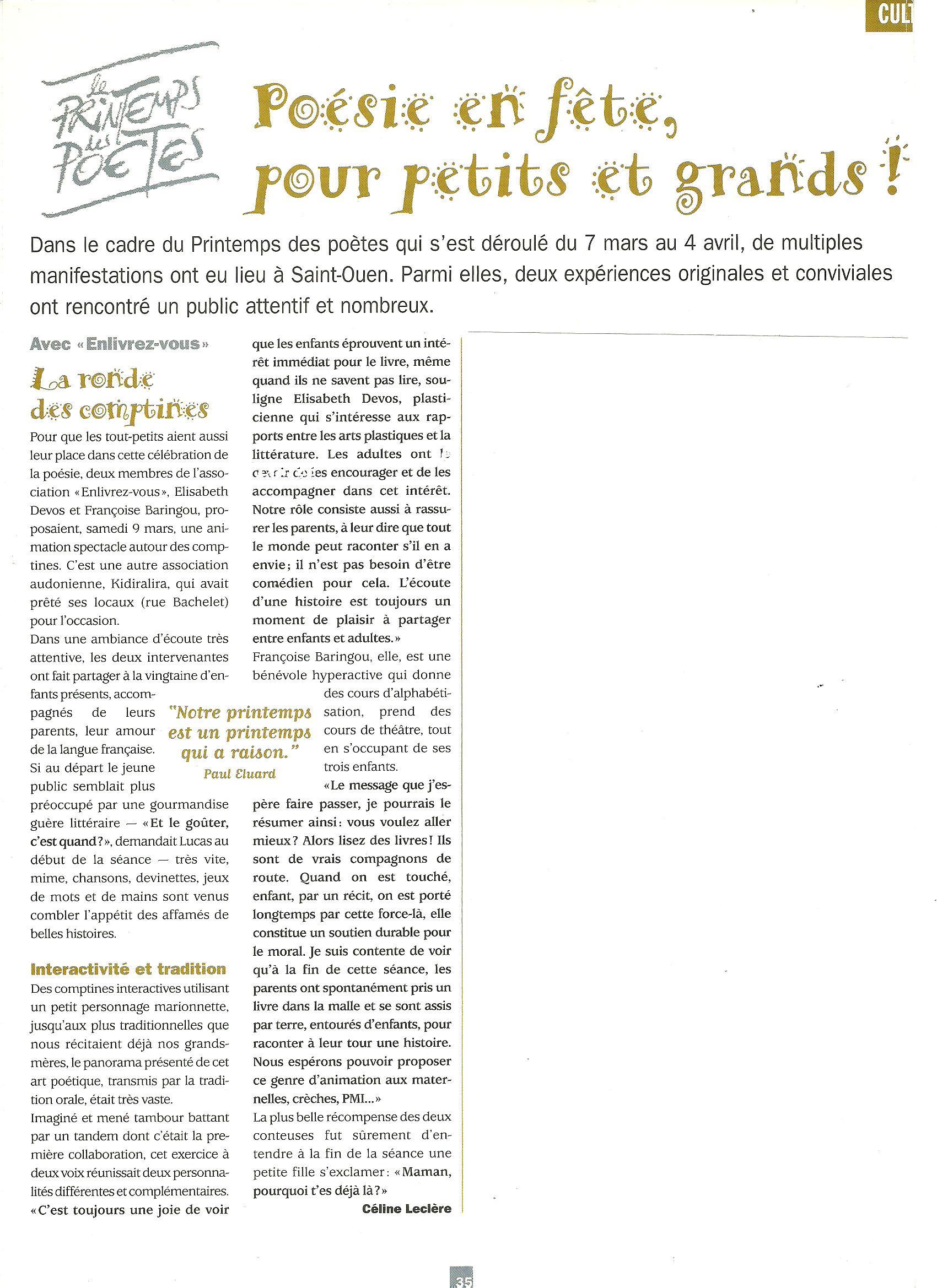 Presse-2.jpg
