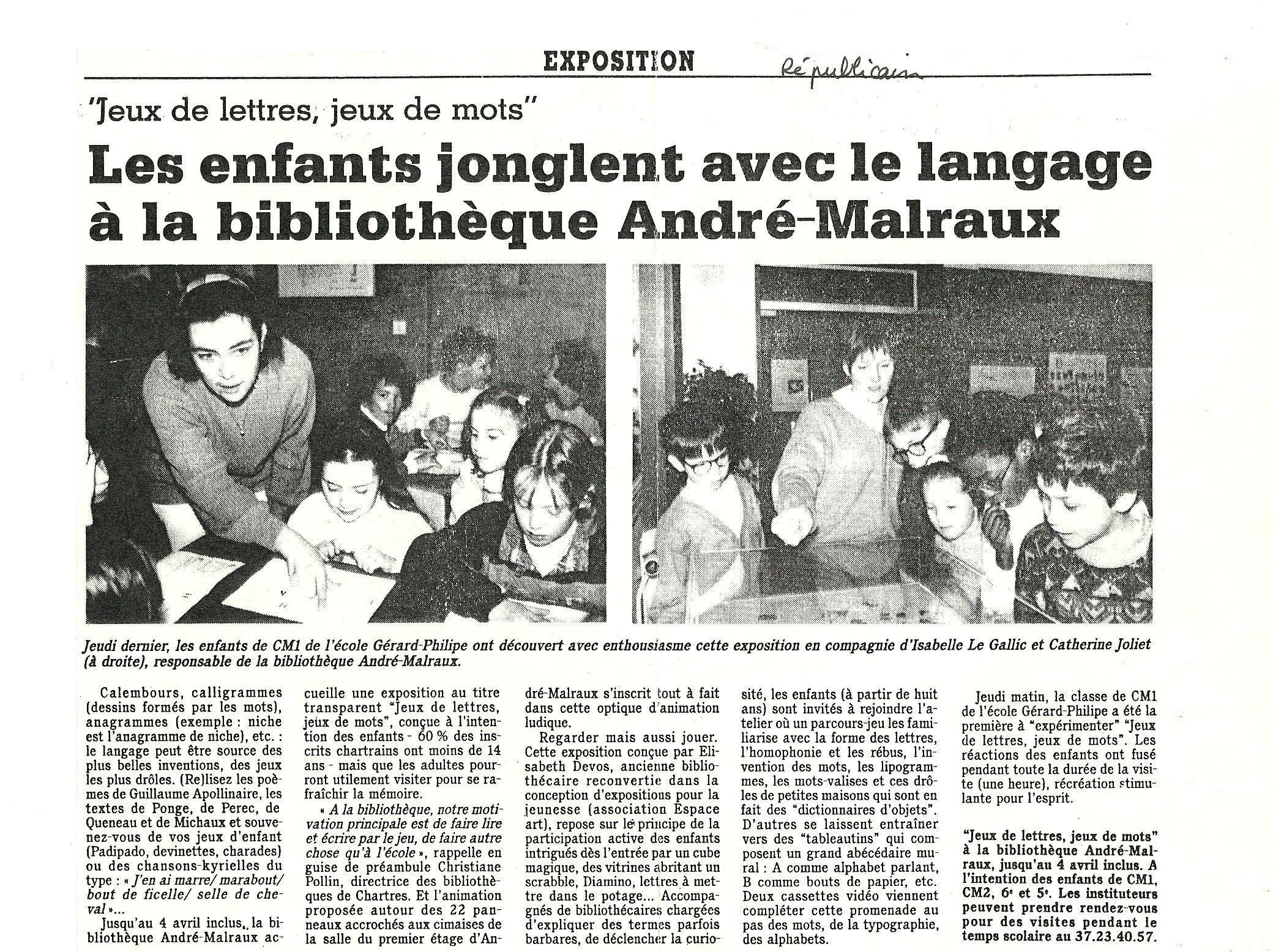 Presse-20.jpg