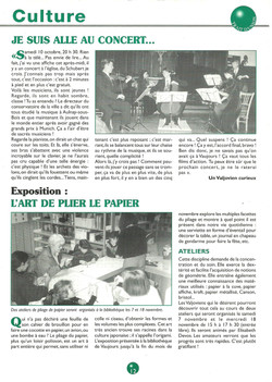 Presse-25.jpg