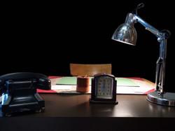 Bureau (2).jpg