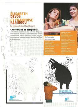 Presse-31.jpg