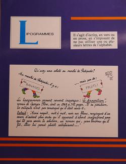 Panneaux Lettres-3.jpg