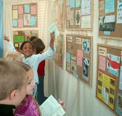 Visiteurs - Enfants-14.JPG