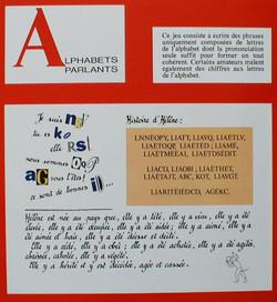 Panneaux Lettres-1.jpg