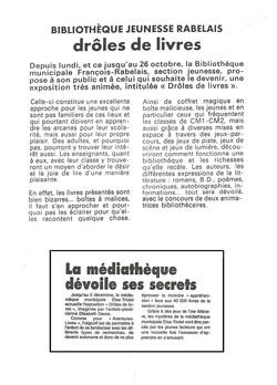 Presse-34.jpg