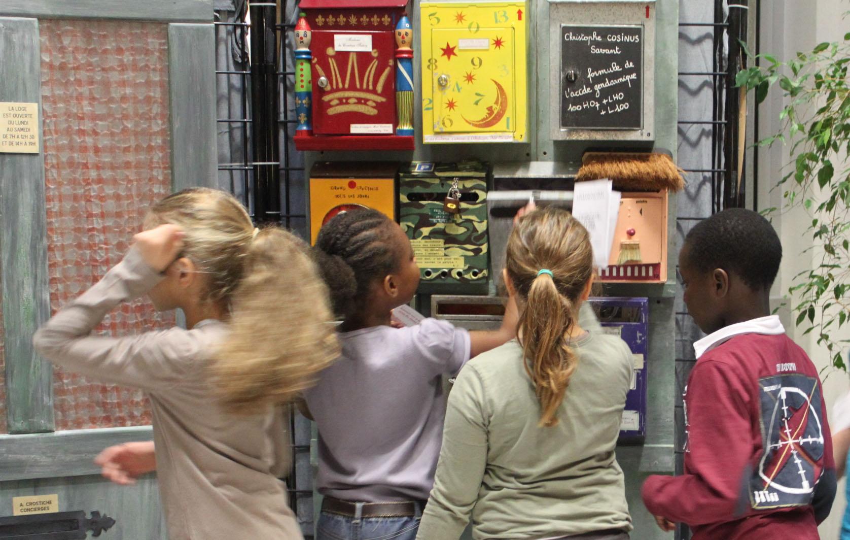 Visiteurs - Enfants-10.JPG