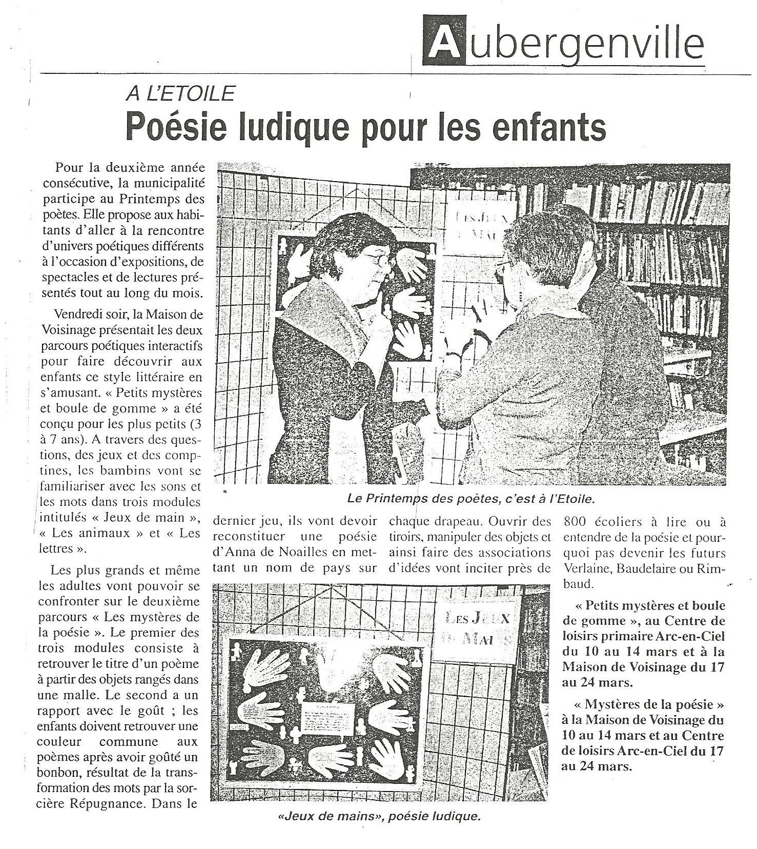 Presse-38.jpg