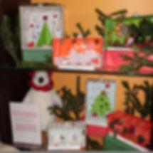 DECO de Noël  (4).jpg