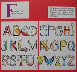 Panneaux Lettres-7.jpg