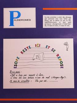 Panneaux Lettres-5.jpg