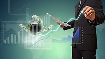 stock-market-courses-for-beginners.jpg