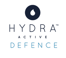Hydra Active Defence.png