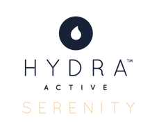 Hydra Active Serenity.png