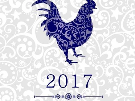 2017年前預約注意事項