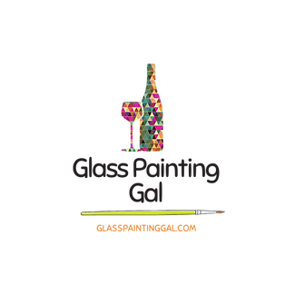 Glass Painting Gal.PNG