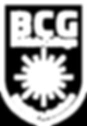 BCG LOGO BLANCO (1).png