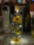 wineb2.jpg