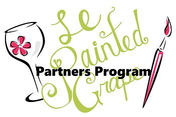 LePaintedGrape Partner Program.png