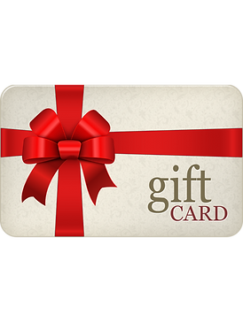 giftcard_1.png